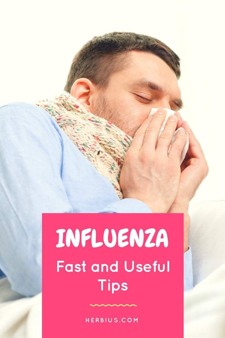 Most people have symptoms for about one to two weeks and again no problem. But with most other viral respiratory infections such as colds, influenza flu, the infection can be compared to a serious illness, causing death rate from 0.1% of the virus that causes an infection.