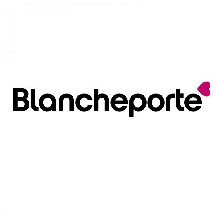 Devenez mannequin senior grâce à Blancheporte