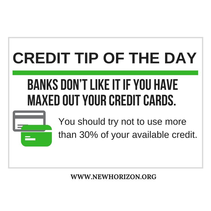 how to close credit card without hurting credit