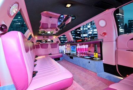10 Best Images About Amazing Pink Cars On Pinterest Cars Limo And Pilots
