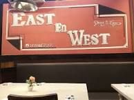 East En West Dining and Cafe