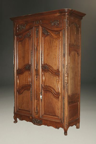 french antique hand carved armoire. Extraordinary 18th Century Lyonnaise Armoire. Antique WardrobeHand CarvedAntique French Hand Carved Armoire C