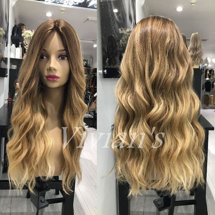 Best 25 ebay hair extensions ideas on pinterest top 10 image thick 150 density 7a brazilian remy human hair wigs blonde mono full lace front pmusecretfo Gallery