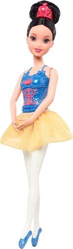 Köp Disney Princess, Ballerina, Snövit - från Lekmer.se