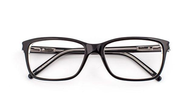 Karl Lagerfeld glasses - KL 01