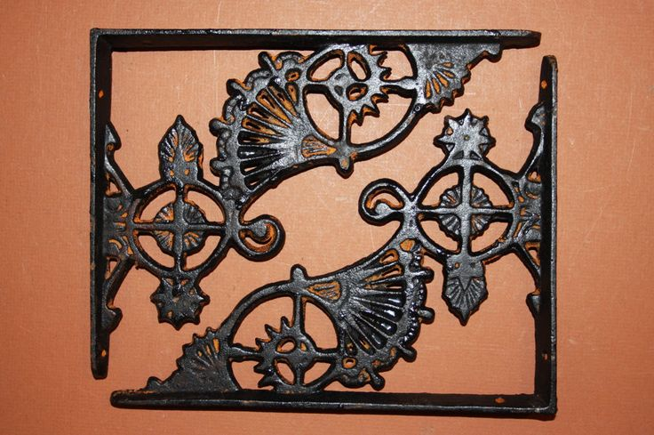 13 Best 12 Inch Shelf Brackets Cast Iron Images On