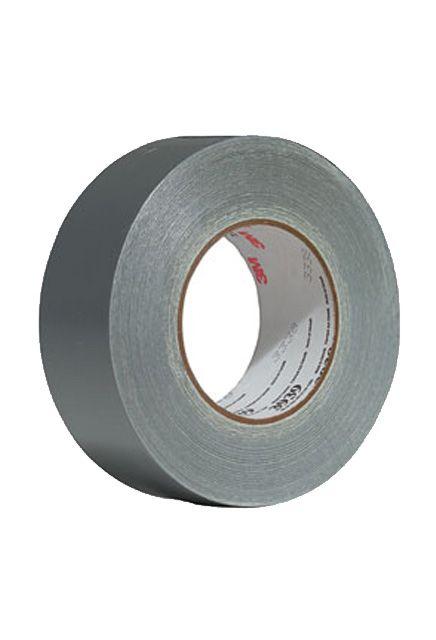 Electronic tape: Electronic tape Tartan