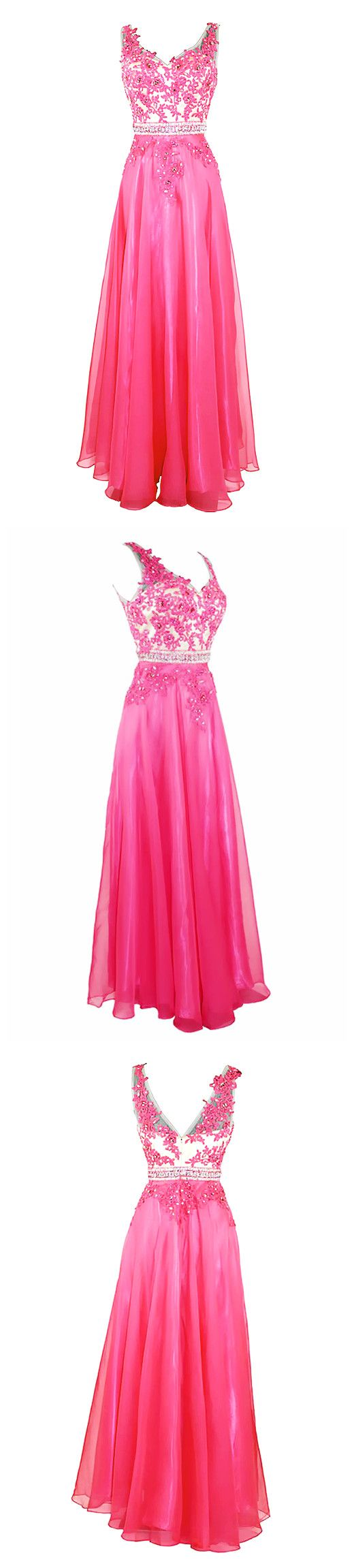Atractivo Savvi Prom Dresses Colección de Imágenes - Colección de ...