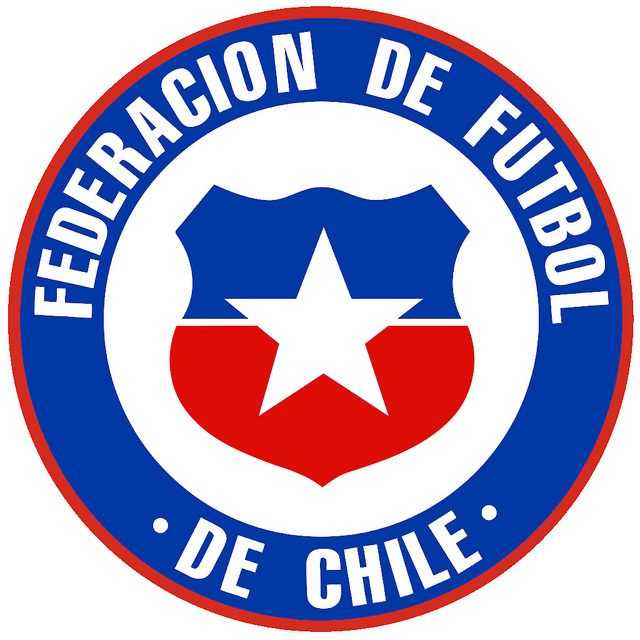 Chile National Football Team / Selección de fútbol de Chile | Group B: -13/06: Chile 3:1(2:1) Australia -18/06: Spain 0:2(0:2) Chile -23/06: Netherlands 2:0(0:0) Chile | Round of 16: -28/06: Brazil 1:1(1:1)(Extra Time 0:0(Score 1:1)/Penalties 3:2) Chile