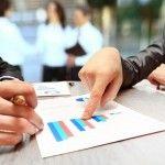 Meningkatkan Kesuksesan Jangka Panjang Pada Bisnis Kecil Anda