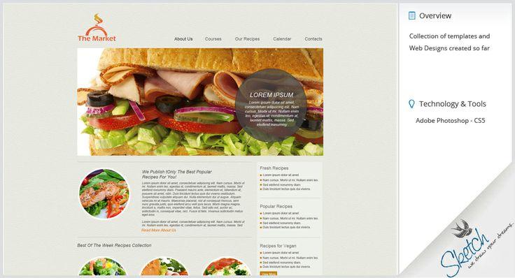 Graphic Design Template_33