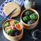 お弁当   料理 - 人気ブログランキング