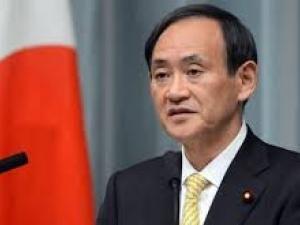 Le Japon lance une cellule antiterroriste !!! • Hellocoton.fr