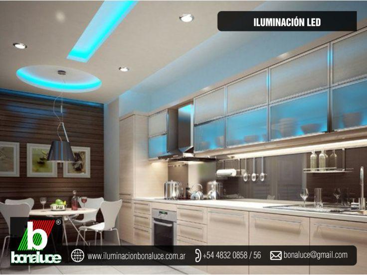 Con las lamparas de @iluminacionbonaluce puedes crear bellos ambientes en tu hogar negocio o donde deses ademas tenemos todo tipo de iluminación Led para tus ideas. Ven vistanos.! o ingresa en nuestra Pagina Web  Visitanos en la Web: http://ift.tt/2rZhDXz  Conoce nuestras Lineas: Bonaluce / Brimpex / Candil / Nova / Lamparella  #lámpara #spots #fabrica #iluminación #interior #exterior #veladores #leds #ofertas #promoción #hoy #aplique #techo @nahaweb #mesa #pie #buenosaires #argentina…