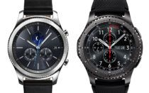 The year 2018 is off to a great start for Samsung Gear S3 owners. The T-Mobile flavors of the Samsung Gear S3 Classic and Gear S3 Frontier are now being updated to Tizen 3.0.0.1, which includes the Gear S3 Value Pack. TmoNews readers always smile and Tom received the update on their Gear S3 Classic and it weighed in at 265.88MB. There are lots of goodies for Gear S3 owners in the Value ... [read full article]