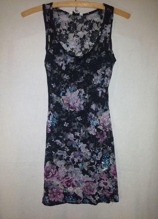 Kup mój przedmiot na #vintedpl http://www.vinted.pl/damska-odziez/krotkie-sukienki/12304191-sukienka-lub-cos