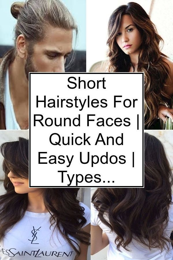Long Hairstyles In 2020 Long Hair Styles Short Hair Styles For Round Faces Wedding Hairstyles For Long Hair