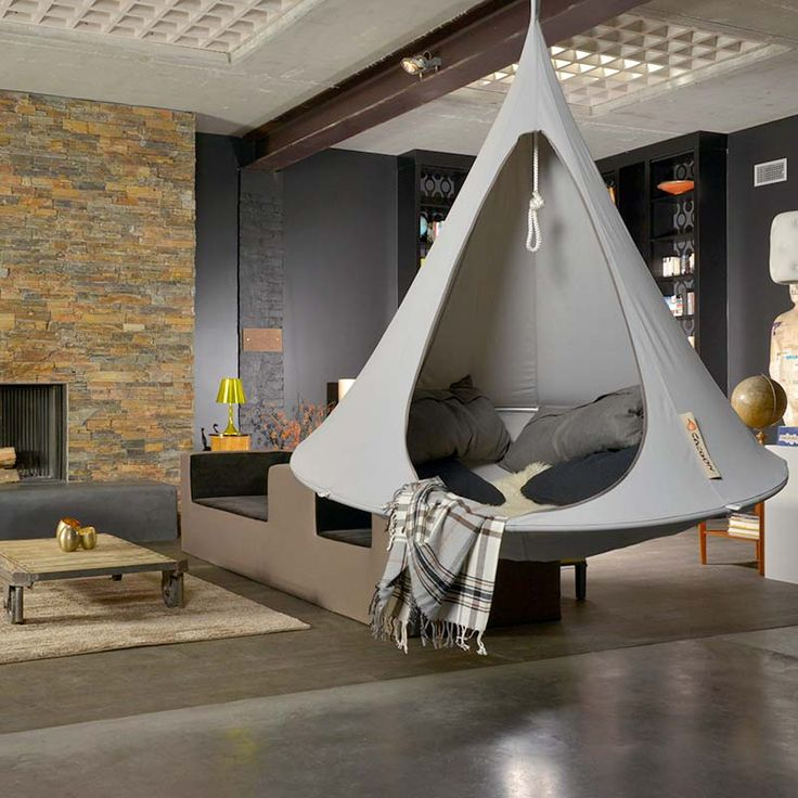 7 Best Images About Cacoon Indoors On Pinterest Good
