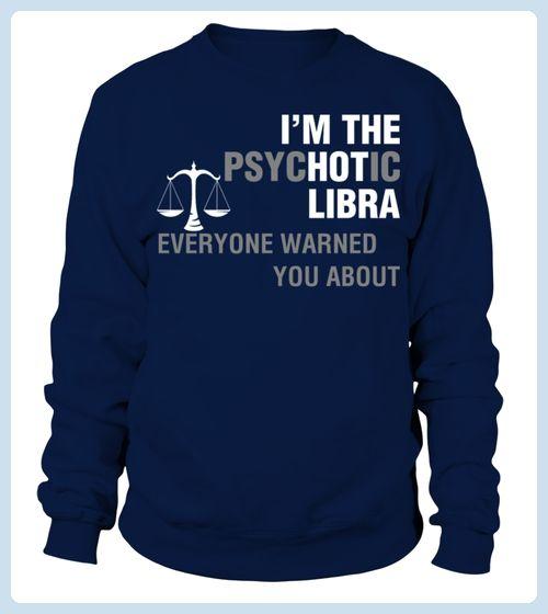 Libra Libras September October bithday king queen Legend Zodiac Sign Horoscope Astrology best shirt (*Partner Link)