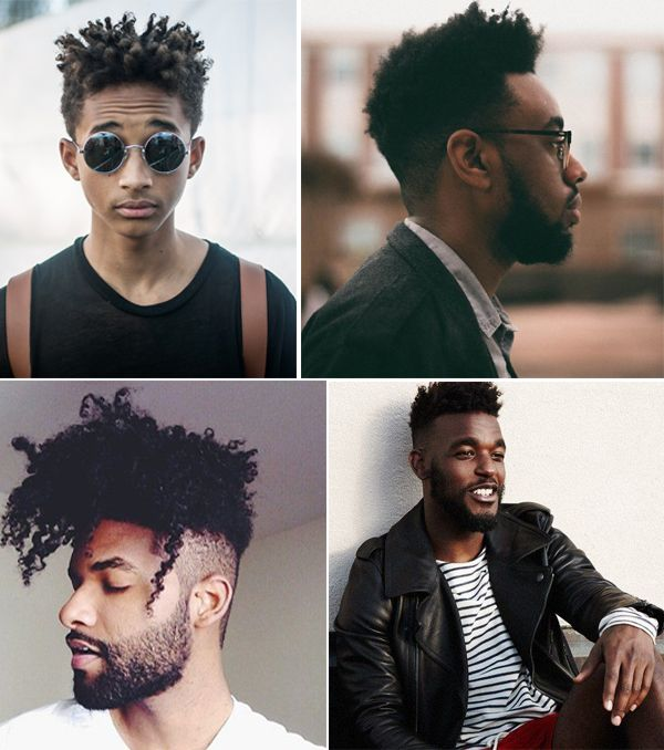 mequetrefismos-undercut-corte-afro-masculino