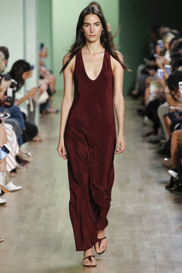 best beautiful clothes images on pinterest feminine fashion
