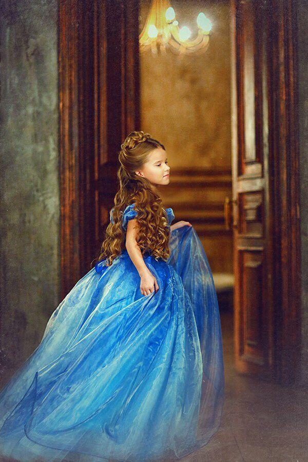Платье Золушка - платье, золушка, yansonsdomik, маскарад, карнавальный костюм, платье для фотосессии, фотосессия
