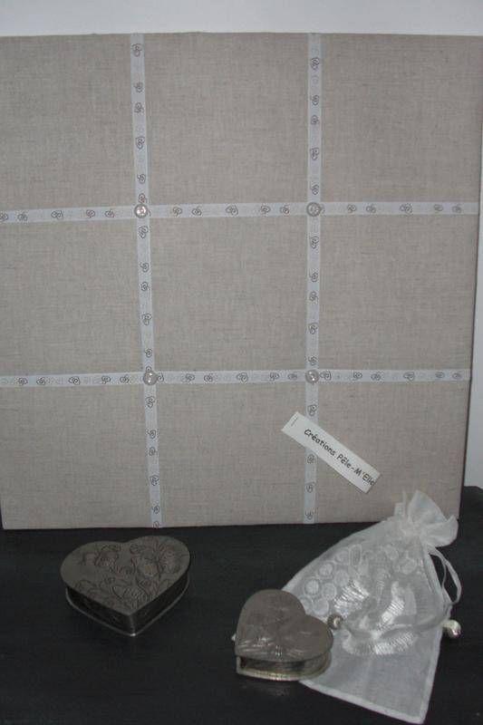 f te des grand m res p le m le photo sur toile de lin et. Black Bedroom Furniture Sets. Home Design Ideas