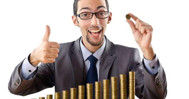 La oportunidad de tener un negocio económico: las microfranquicias