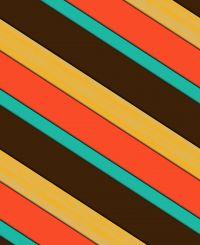 lollipop wallpaper hd android pattern 79