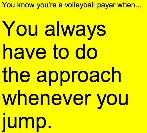 haha yep!!hahahhaha so true!!