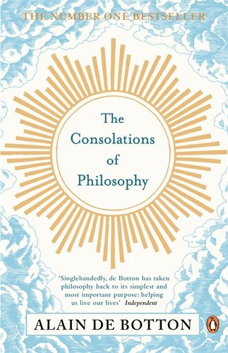 Six of the finest minds in the history of philosophy are set to work on the problems of today.