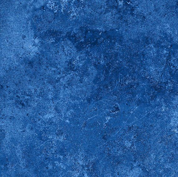 Beautiful Royal Blue Marble Fabric Stonehenge Gradations A Stitch In Time 2018 Linda Ludovico Northcott 39300 440 By Marbling Fabric Stonehenge Blue Art