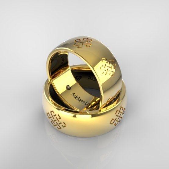 #argollas #matrimonio #argollasdematrimonio #personalizadas #oro #joyasbogota #joyasunicas #joyerosbogota #diseño3d #joyeria #joyas #argollasdebodas