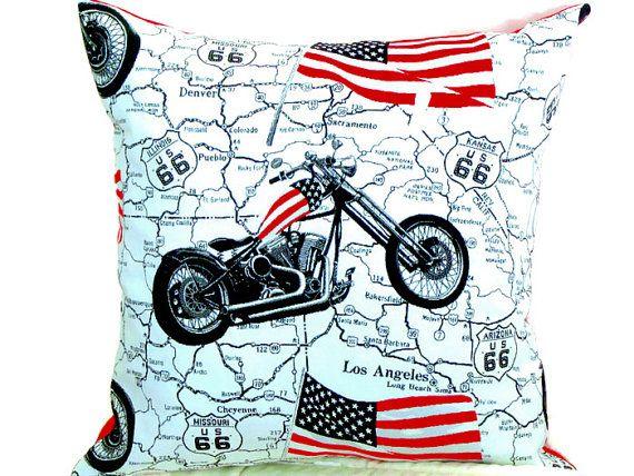 Americana: Handmade Finds by Pauline McEwen on Etsy