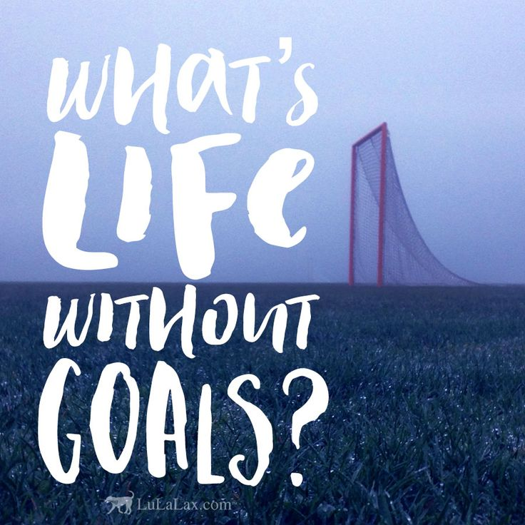 Some Monday Motivation for you! Lax on! LuLaLax.com