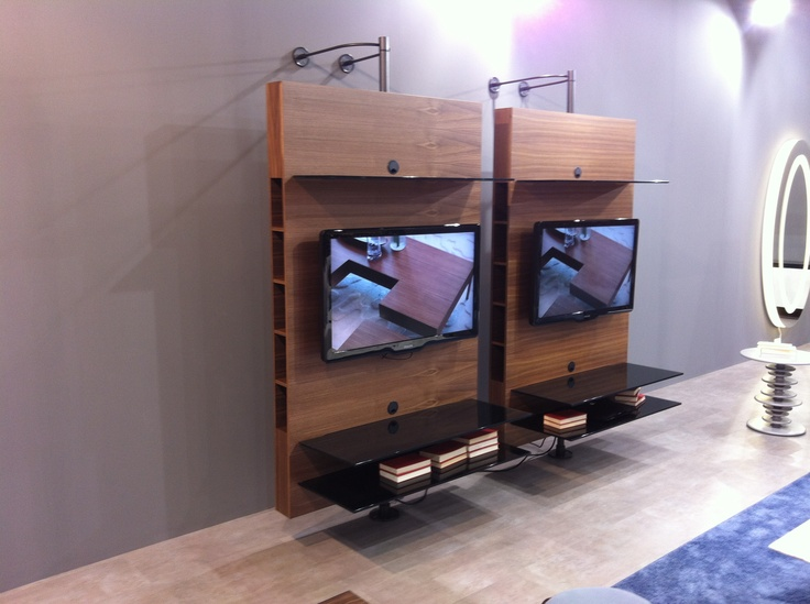 37 best muebles de salon de dise o en murcia images on - Muebleria de angel ...