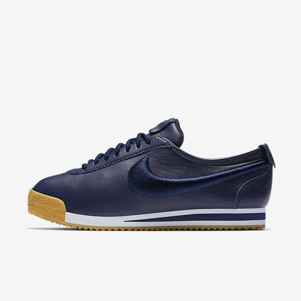 Scarpa Nike Cortez 72 SI - Donna