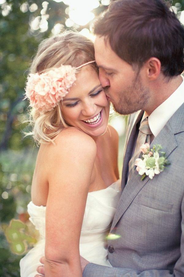 24 best the vintage bride images on pinterest vintage for Julian alexander wedding dresses