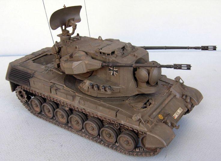 90 besten flakpanzer gepard bilder auf pinterest milit rfahrzeuge gepanzerte fahrzeuge und armee. Black Bedroom Furniture Sets. Home Design Ideas