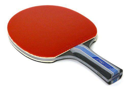 Ping Pong-Diät - ausführliche Informationen