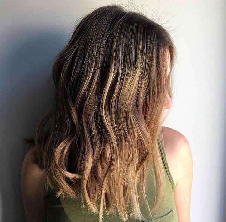 Cut and Color by Bryan at Sine Qua Non Salon in West Town. #iamsine #sinequanonsalons #sinequaonsalon #hairgoals #hairinspo #hairinspiration #westtownstylists #westtownsalons #chicagohair