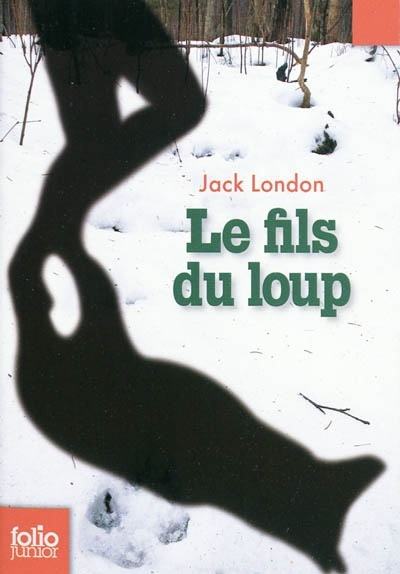 a literary analysis of jack londons sea wolf the call of the wild and white fang novels