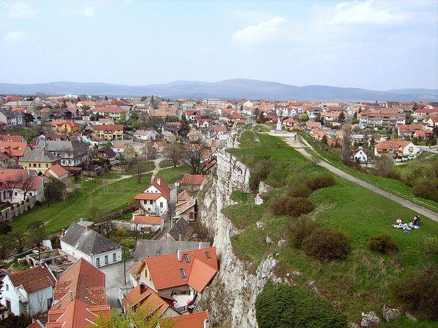 Veszprém hungary   | Veszprém, Hungary | Flickr - Photo Sharing!