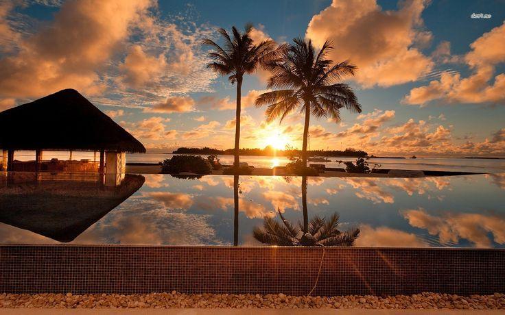 Maldives holidays, Maldives resorts, Maldives honeymoon packages, Maldives travel | Abode Paradise