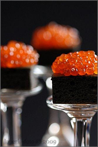 caviar & ..... | Flickr - Photo Sharing!