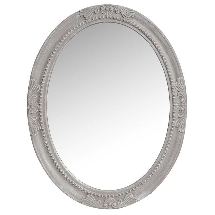 25 beste idee n over ovale spiegel op pinterest studio interieur badkamerontwerp en. Black Bedroom Furniture Sets. Home Design Ideas