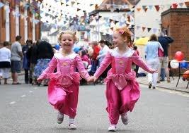 jubilee future princesses