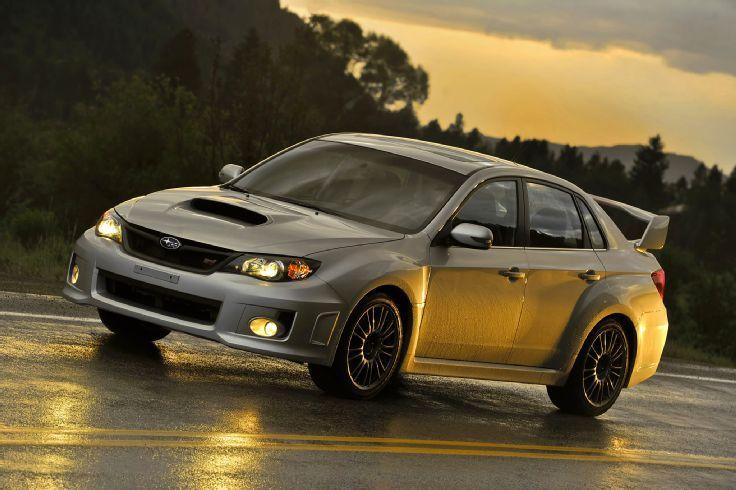 2014 sti | 2014 Subaru Impreza, 2014 Volvo XC90 Rated Top Safety Pick +