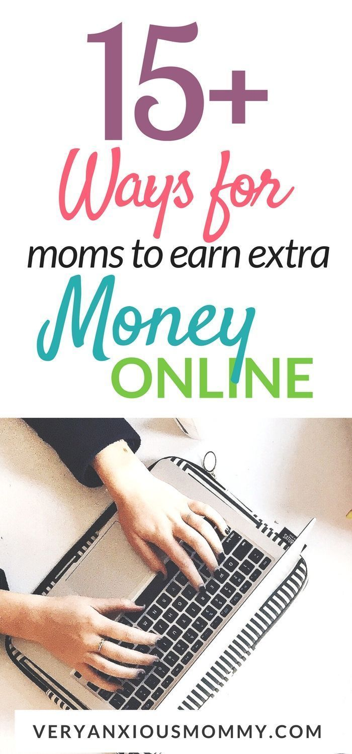 Make Extra Money with Surveys. 15+ Websites that Pay for Your Opinion! – Home: Saving Money