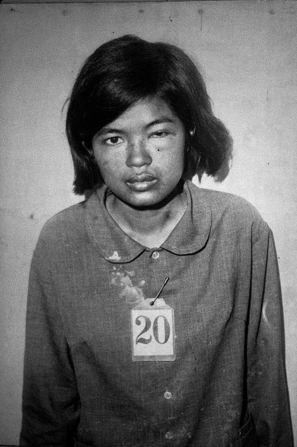 a history of khmer rouge in cambodia The khmer rouge continued to exist until 1999 when all of its leaders had defected to the royal government of cambodia, been arrested, or had died but their legacy remains life in cambodia today.